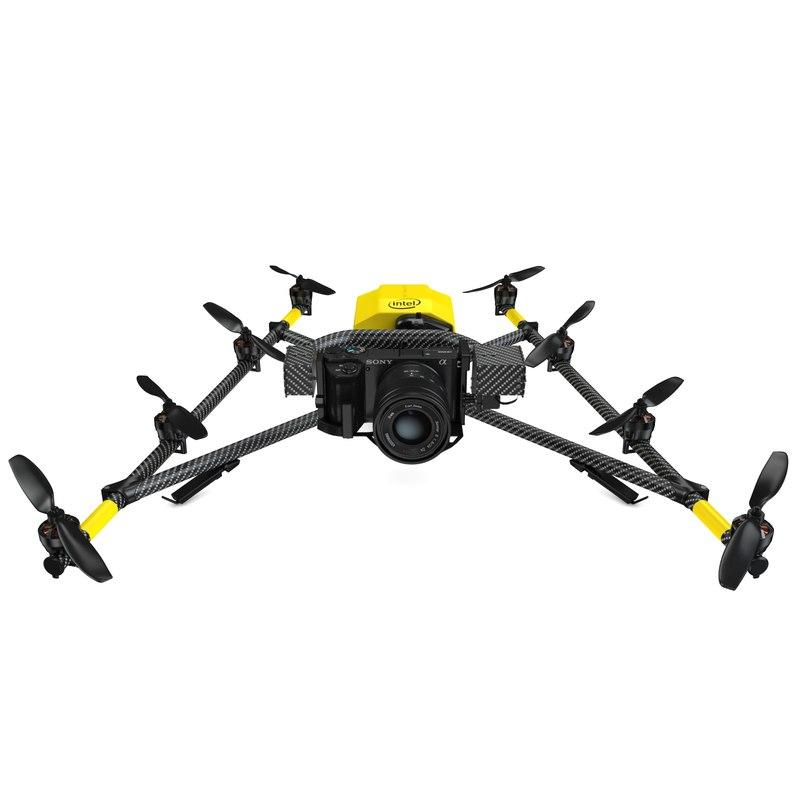 Promotion drone phantom occasion, avis entreprise drone