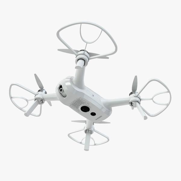 Drone enfant 10 ans