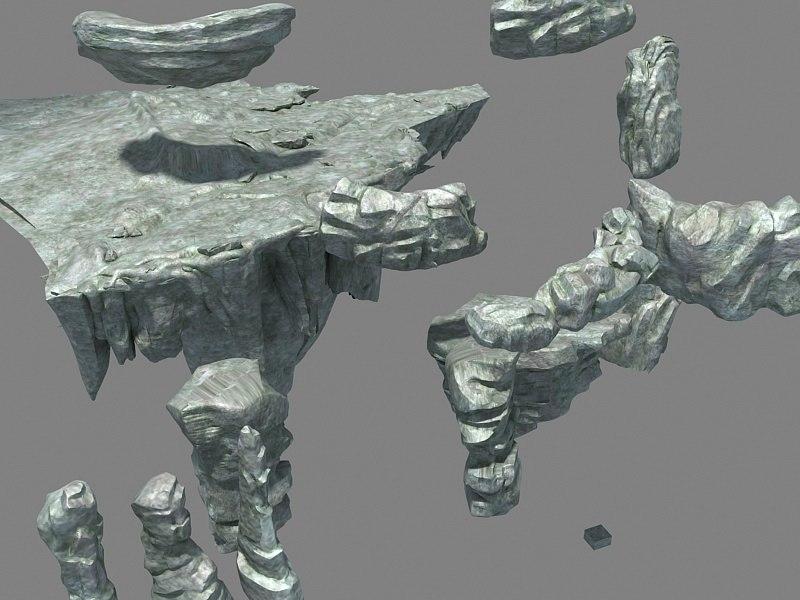group stone value model