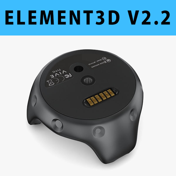 3D e3d video
