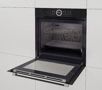 oven BOSCH HBG 633NB1
