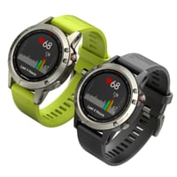 Garmin Sport Smart Watch