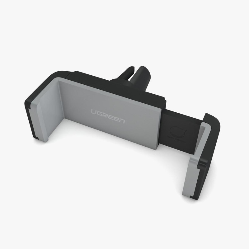 car mount holder 3D model