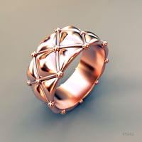 woman's ring