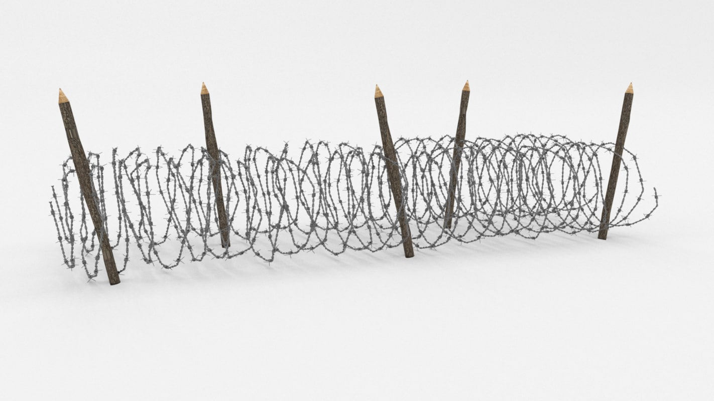 Luxury Barb Wire Fence Stretcher Sketch - Wiring Diagram Ideas ...