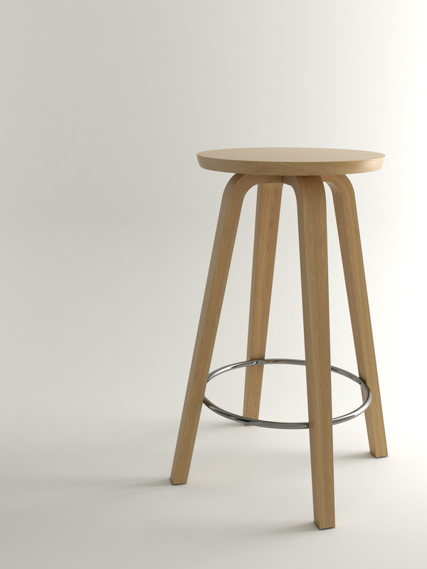 john lewis house bar stool model