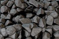 set stones ready pbr 3D