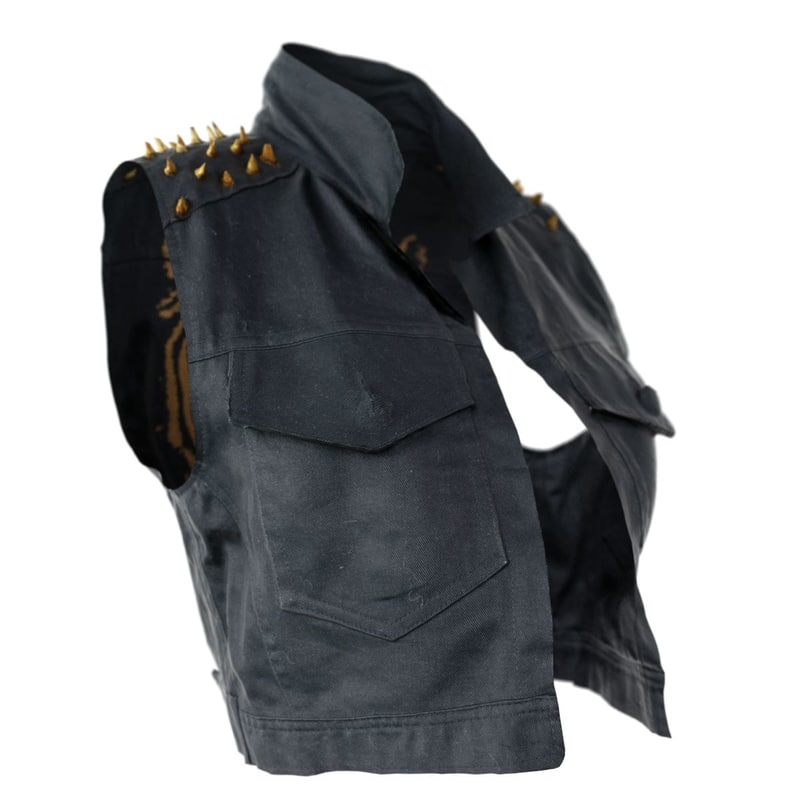 3D photorealistic clothing model