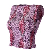 3D model photorealistic clothing item