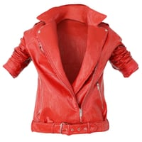 photorealistic clothing item 3D model