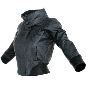 3D photorealistic clothing