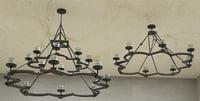 Fine Art lamps LIAISON