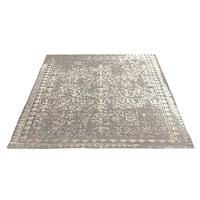 3D carpet used model