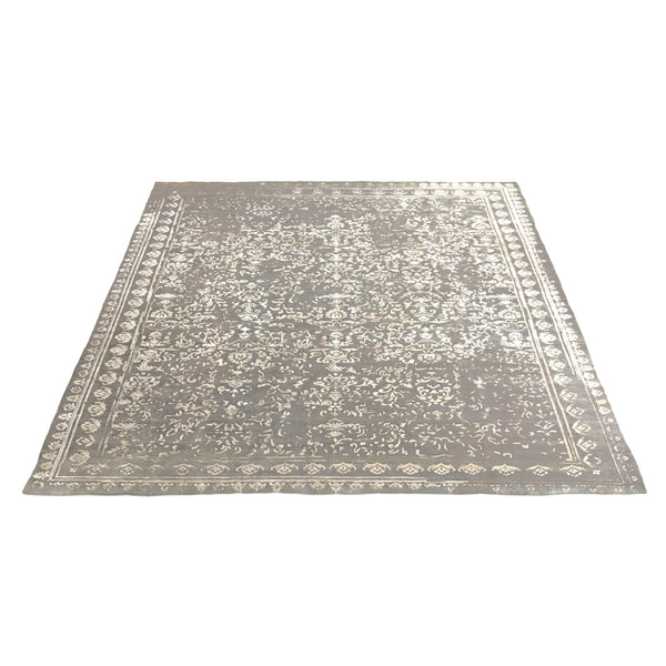 3D carpet used model