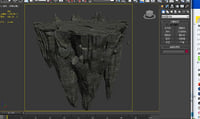 3D stone models16