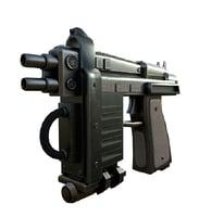 Gun Blaster