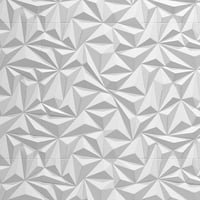 Tile  Atlas Concorde 3D WALL DESIGN Angle