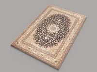 Carpet 17081602