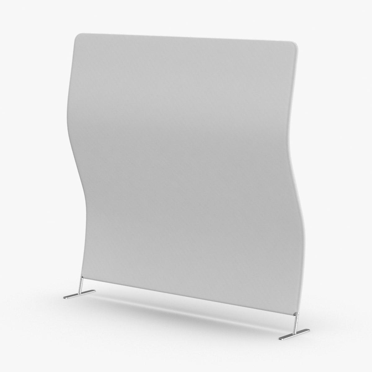 3D banner-01