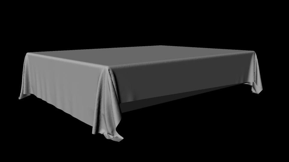 3D mattress sheets