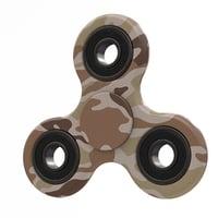 fidget spinner 3D