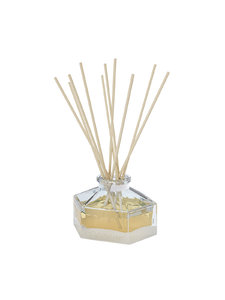 3D aromatic diffuser