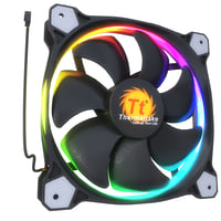 Thermaltake Ring RGB