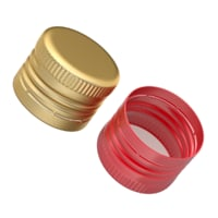 cap screw 3D model