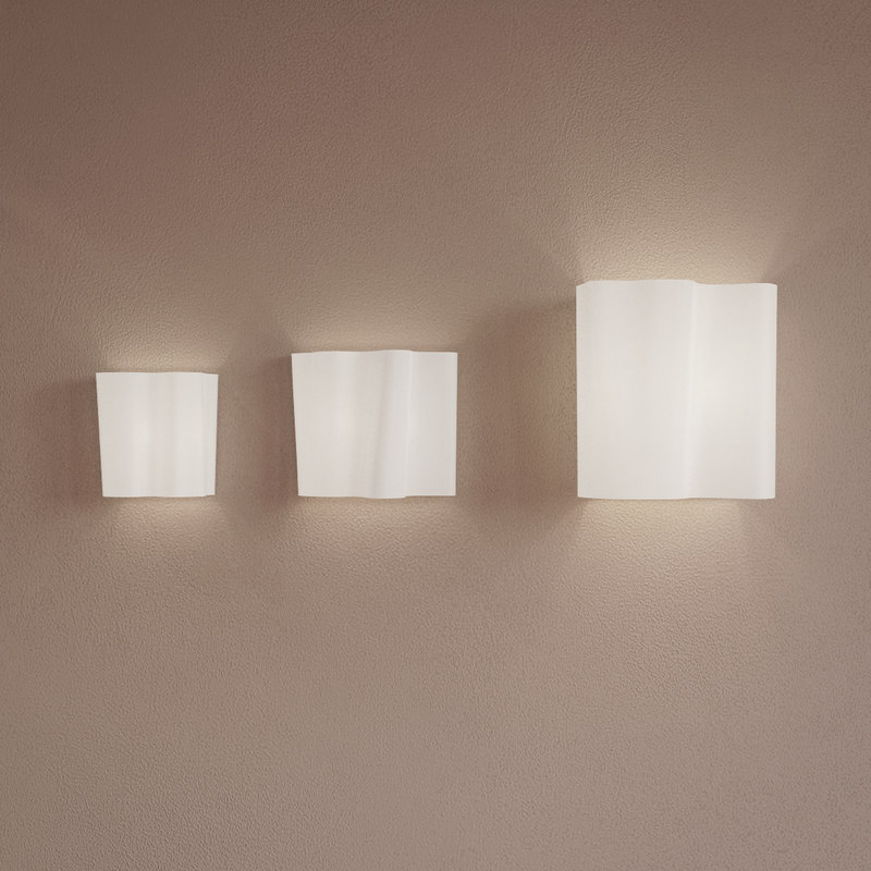 logico lighting. Wall Lamp Logico Artemide Model Lighting