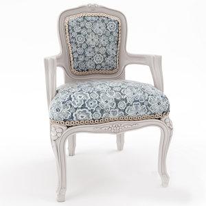 classic chair model