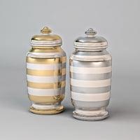 visionnaire arnolfo vase 3D model