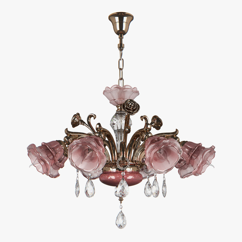696082 rosata osgona chandelier model