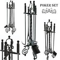 poker set model