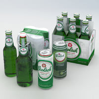 Beer Grolsch Collection 2017