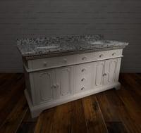 Realistic Furniture Dekor