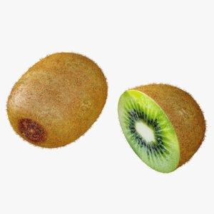 octane kiwi model