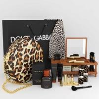 Dolce & Gabbana Decor