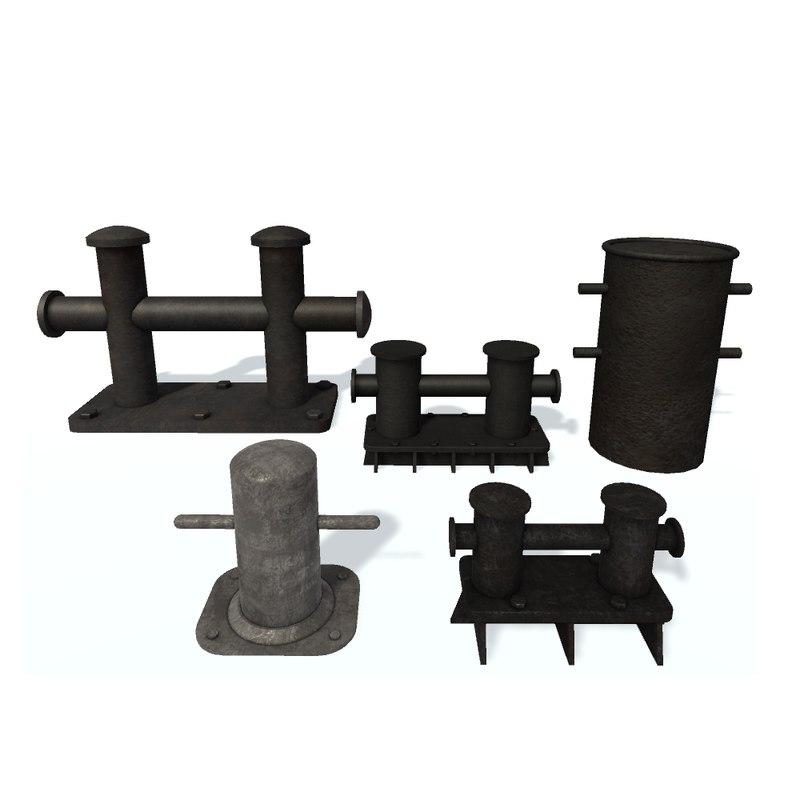 knechts unity 3D