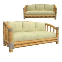 nice sofa model
