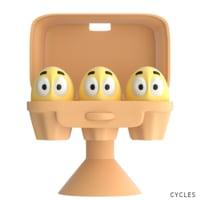 3D iges stl