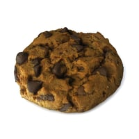 Cookie 2