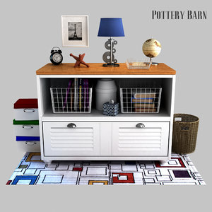 whitney lateral file cabinet model