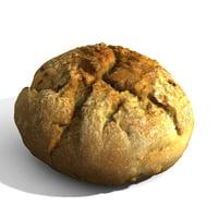 Bread08