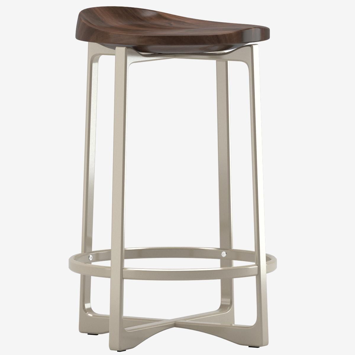 Fine Pepper Counterstool Holly Hunt Machost Co Dining Chair Design Ideas Machostcouk