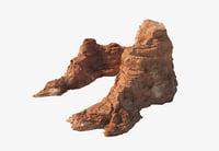 Rock Desert n2