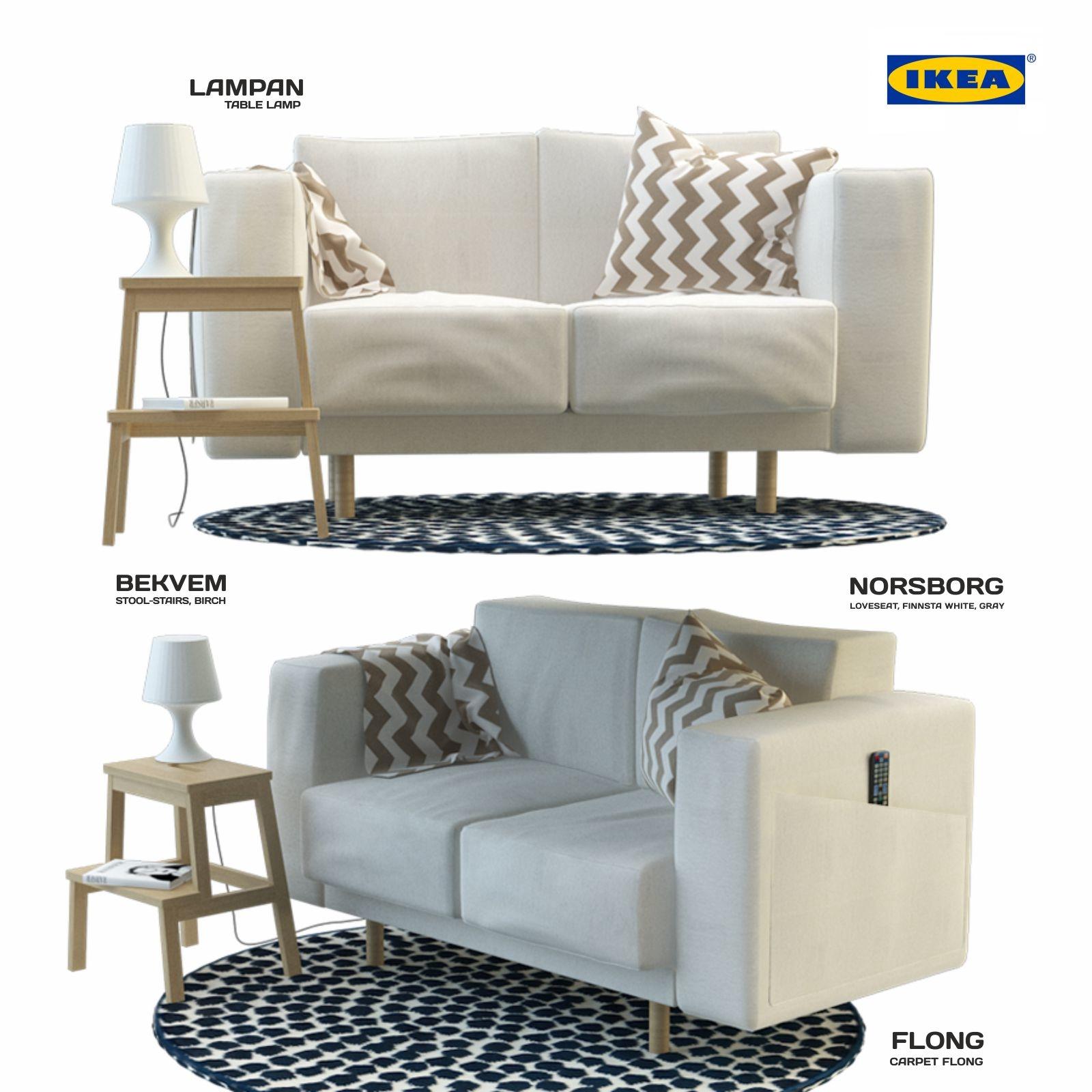 Miraculous Ikea Sofa Set Squirreltailoven Fun Painted Chair Ideas Images Squirreltailovenorg