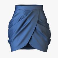 skirt model