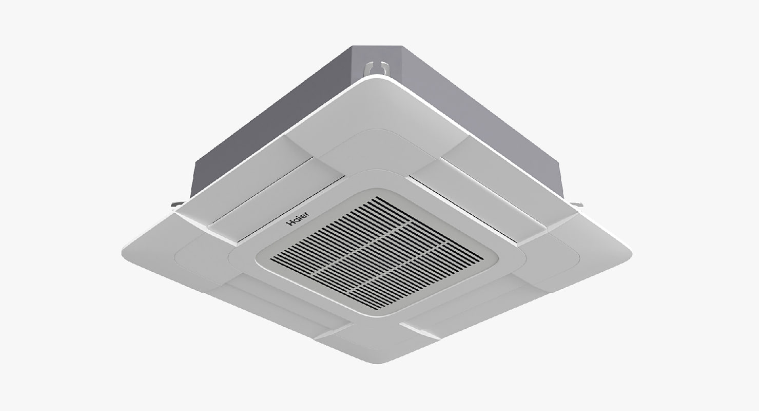 air heat conditioner conditionerslz pump va intelligent kf conditioning vu kasete ceiling product slz