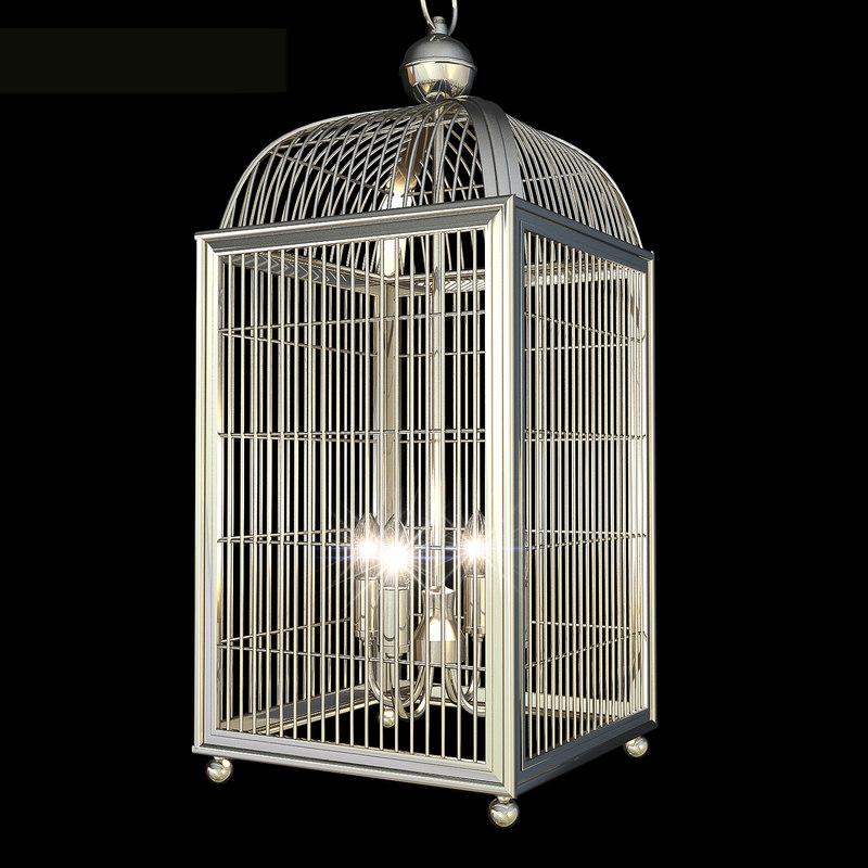 eichholtz falcon 3D model