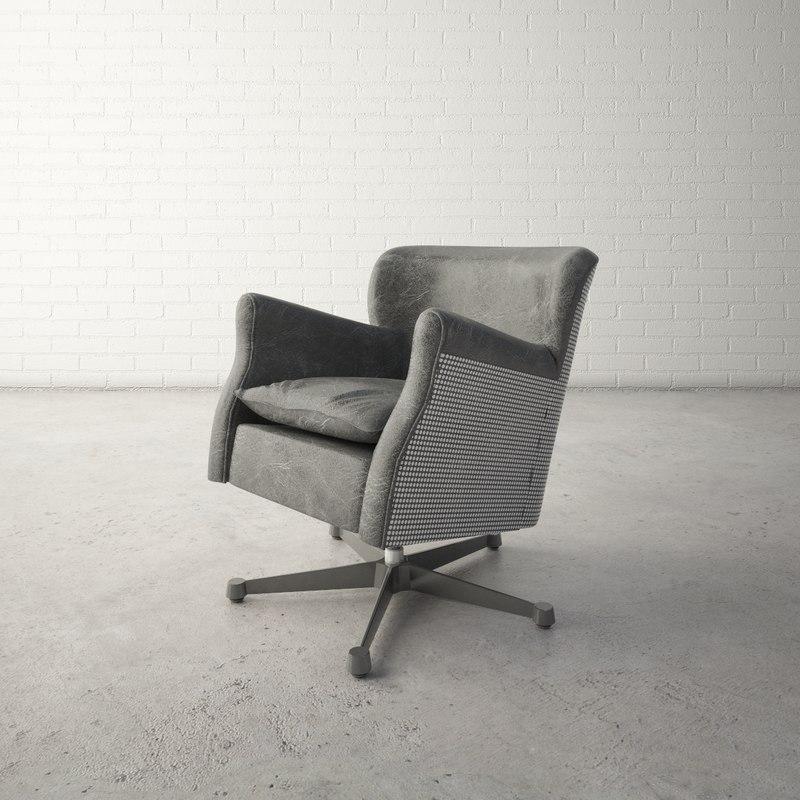 Fauteuil En Design Cuir Cuir Personnalisé En Fauteuil Design QtsrdhC